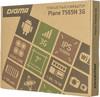 Планшет DIGMA Plane 7565N 3G Kids theme 3 (space),  1GB, 16GB, 3G,  Android 7.0 разноцветный [ps7180pg] вид 9