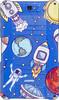 Планшет DIGMA Plane 7565N 3G Kids theme 3 (space),  1GB, 16GB, 3G,  Android 7.0 разноцветный [ps7180pg] вид 3