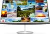 "Моноблок ASUS ZN242IFGK-CA082T, 23.8"", Intel Core i7 7700HQ, 8Гб, 1000Гб, 128Гб SSD,  NVIDIA GeForce GTX1050 - 4096 Мб, Windows 10, серебристый [90pt01y1-m02380] вид 1"