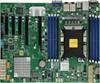 Серверная материнская плата SUPERMICRO MBD-X11SPI-TF-O