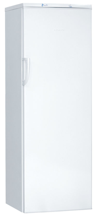 Морозильная камера NORD EF 256 010,  белый