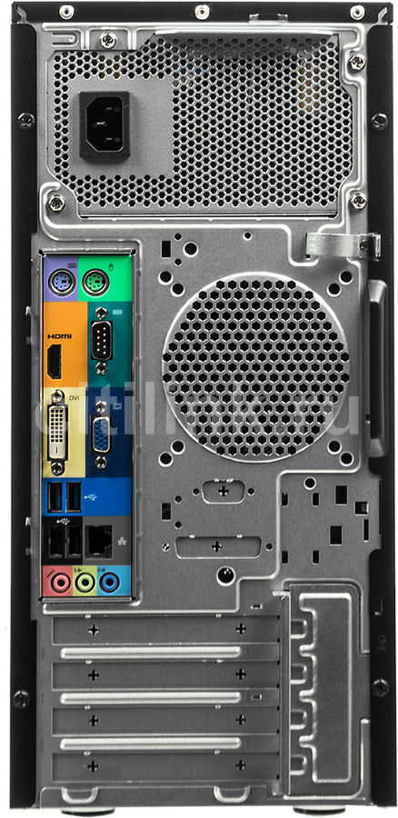 ACER VERITON 7500 INTEL CHIPSET DRIVER FOR WINDOWS 7