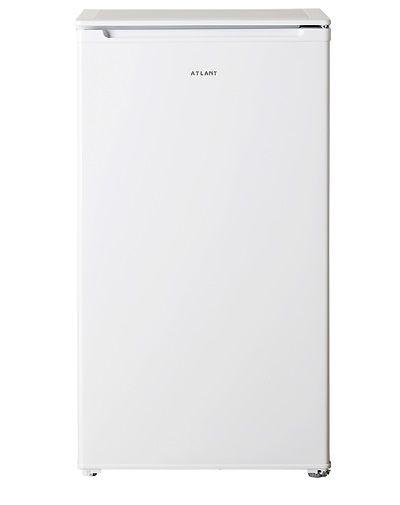 Холодильник АТЛАНТ 1401-100,  однокамерный, белый