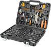 Набор инструментов BORT BTK-123,  123 предмета [91272867] вид 1