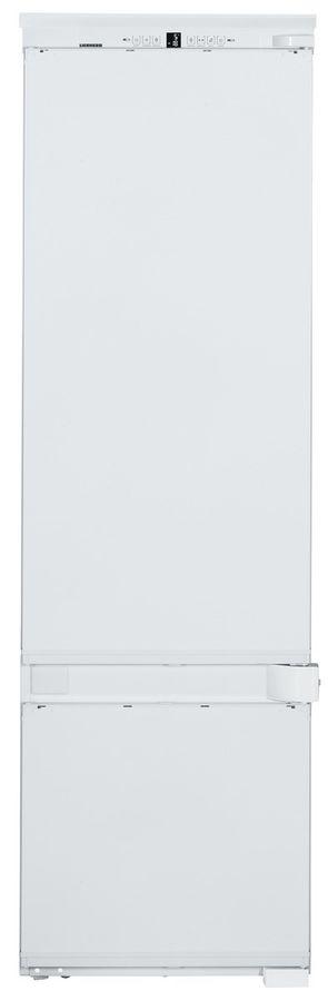 Встраиваемый холодильник LIEBHERR ICS 3224 белый