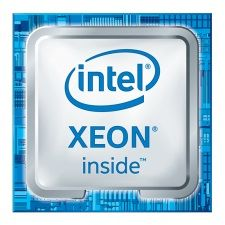 Процессор для серверов INTEL Xeon E5-2699 v4 2.2ГГц [cm8066002022506s r2js]