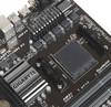 Материнская плата GIGABYTE GA-78LMT-USB3 R2, SocketAM3+, AMD 760G, mATX, Ret вид 5