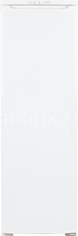 Морозильная камера БИРЮСА 116,  белый [б-116]