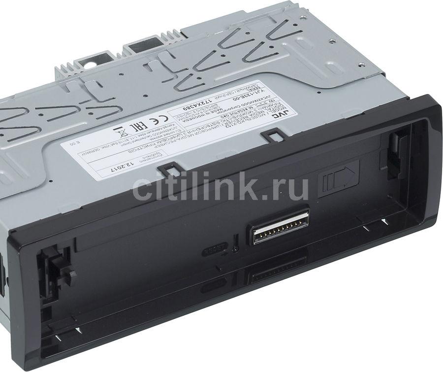 Ремонт видеокамер jvc саранск сколько стоит ремонт планшета билайн таб 2 - ремонт в Москве