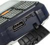 Мобильный телефон DIGMA Linx A230WT 2G,  темно-синий вид 14