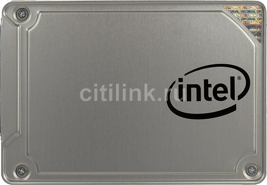 "SSD накопитель INTEL DC S3110 SSDSC2KI128G801 128Гб, 2.5"", SATA III [ssdsc2ki128g801 963850]"