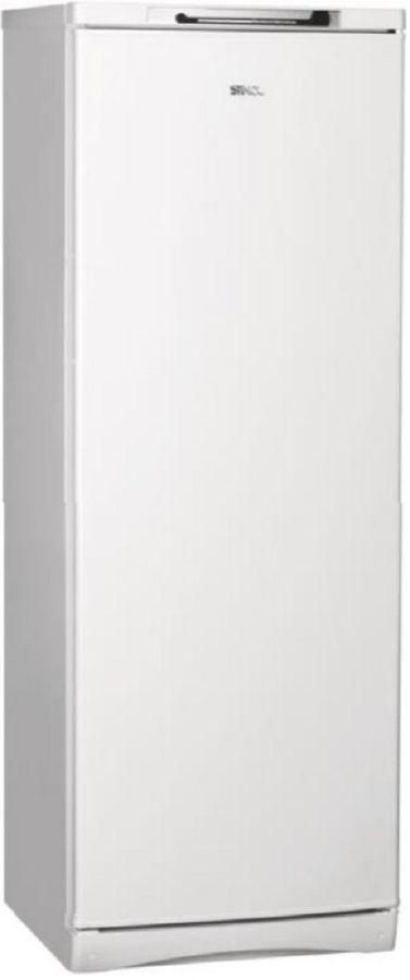 Морозильная камера STINOL STZ 167,  белый [154820]