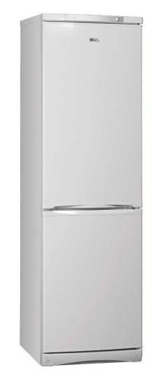 Холодильник STINOL STS 200,  двухкамерный, белый [154727]
