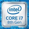 Процессор INTEL Core i7 8700, LGA 1151v2 OEM вид 1