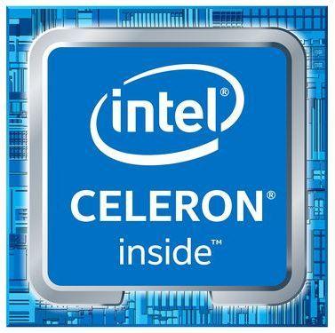 Процессор INTEL Celeron G4900, LGA 1151v2 OEM [cm8068403378112s r3w4]