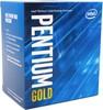 Процессор INTEL Pentium Gold G5500, LGA 1151v2 BOX [bx80684g5500 s r3yd] вид 1