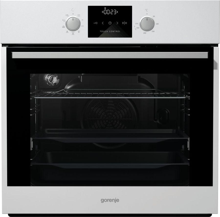 Духовой шкаф GORENJE BO635E20W-M,  белый