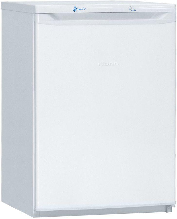 Морозильная камера NORD EF 101 010,  белый