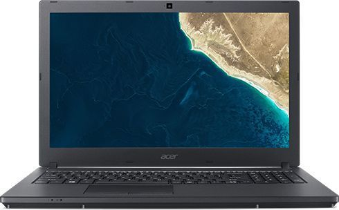 Ноутбук ACER TravelMate TMP2510-G2-MG-55KE, 15.6, Intel Core i5 8250U 1.6ГГц, 8Гб, 1000Гб, nVidia GeForce Mx130 - 2048 Мб, Linux, NX.VGXER.001, черный ноутбук lenovo ideapad 320 15ikb 15 6 intel core i5 8250u 1 6ггц 4гб 500гб nvidia geforce mx150 2048 мб windows 10 81bg00kxru черный
