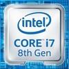 Процессор INTEL Core i78700K
