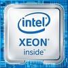Процессор для серверов INTEL Xeon E5-2697A v4 2.6ГГц [cm8066002645900s r2k1] вид 1