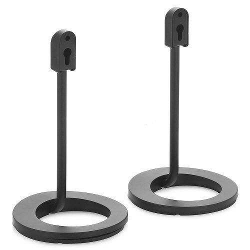 Кронштейн ULTRAMOUNTS UM 603,   для акустических систем,  3.5кг,  черный