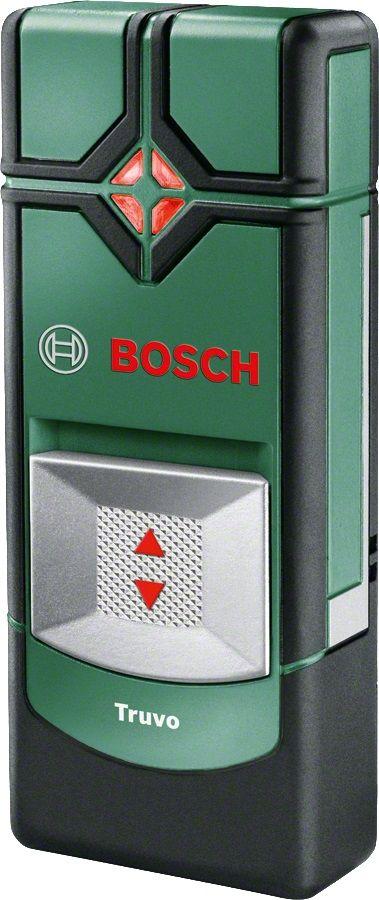 Детектор металла BOSCH Truvo [0603681221]