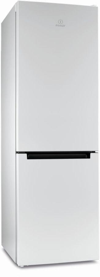 Холодильник INDESIT DS 4180 W,  двухкамерный, белый