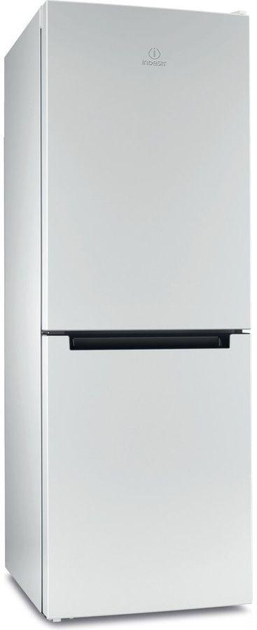 Холодильник INDESIT DS 4160 W,  двухкамерный, белый