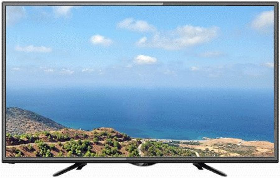 POLAR P32L21T2C  LED телевизор