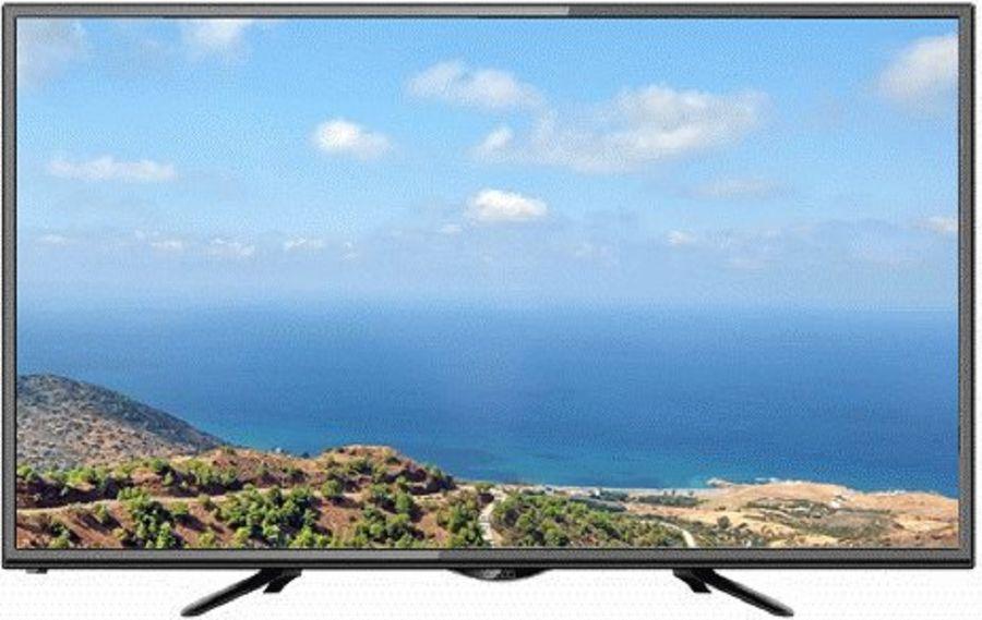 POLAR P32L21T2CSM LED телевизор