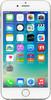 "Смартфон APPLE iPhone 6s 64Gb ""Как новый"",  FKQP2RU/A,  серебристый вид 1"