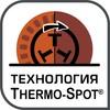 Сковорода TEFAL Tempo 04171928, 28см, с крышкой,  красный [9100024728] вид 10