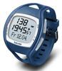 Часы-пульсометр Beurer PM 45 синий