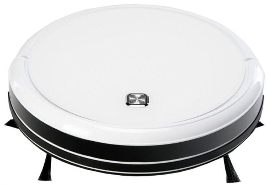 Робот-пылесос IBOTO Aqua V710, 25Вт, белый