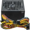 Блок питания AEROCOOL VX-600 PLUS,  600Вт,  120мм,  черный, retail вид 2