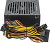 Блок питания AEROCOOL VX-650 PLUS,  650Вт,  120мм,  черный, retail вид 2
