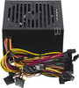 Блок питания AEROCOOL VX PLUS 750W,  750Вт,  120мм,  черный, retail [vx-750 plus] вид 2