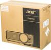 Проектор ACER X138WH черный [mr.jq911.001] вид 12