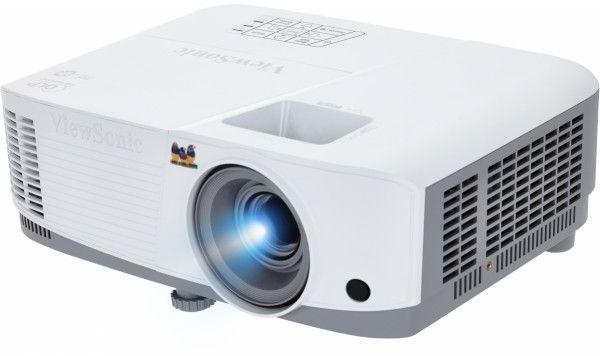 Проектор VIEWSONIC PG603X белый [vs16973]