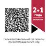 Пылесос KARCHER DS 6 *EU, 650Вт, желтый/черный вид 3