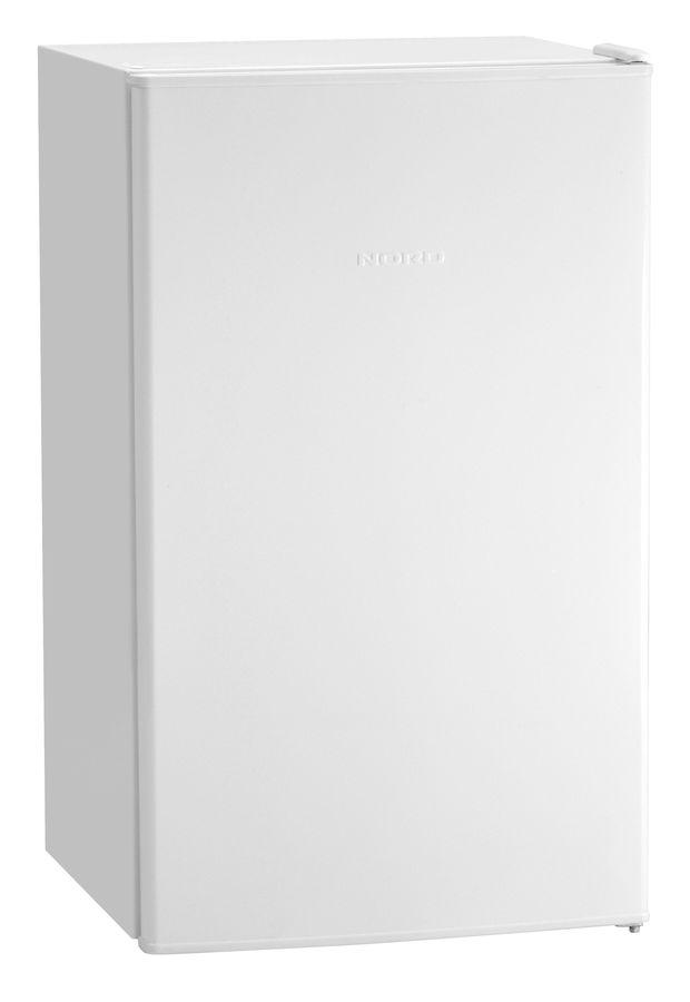 Холодильник NORD ERF 104 012,  однокамерный, белый