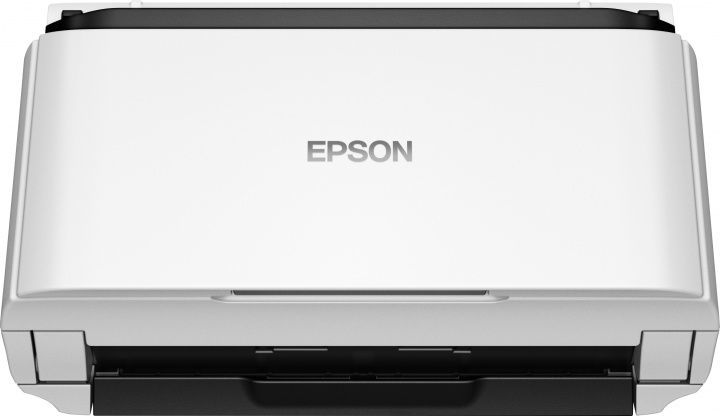 Сканер EPSON WorkForce DS-410 [b11b249401]
