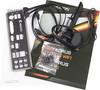 Материнская плата GIGABYTE B360 AORUS GAMING 3 WIFI, LGA 1151v2, Intel B360, ATX, Ret вид 8