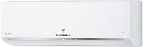Сплит-система ELECTROLUX EACS/I-09HSL/N3_17Y (комплект из 2-х коробок)
