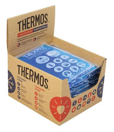Аккумулятор холода Thermos Gel Pack 0.15л. (упак.:1шт) (410368)
