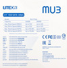 "SSD накопитель PLEXTOR LiteOn MU 3 PH6-CE240 240Гб, 2.5"", SATA III вид 8"