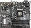 Материнская плата ASUS PRIME B360M-A, LGA 1151v2, Intel B360, mATX, Ret вид 1