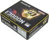 Материнская плата GIGABYTE GA-E3000N, mini-ITX, Ret вид 8