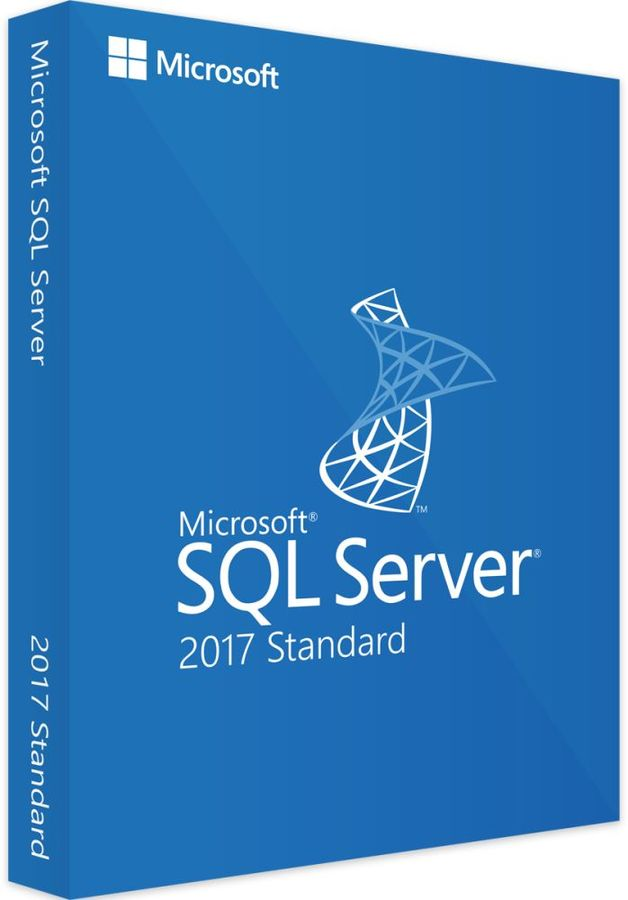 SQL Server Pricing, Licensing & Feature Comparison - pdyiya.me
